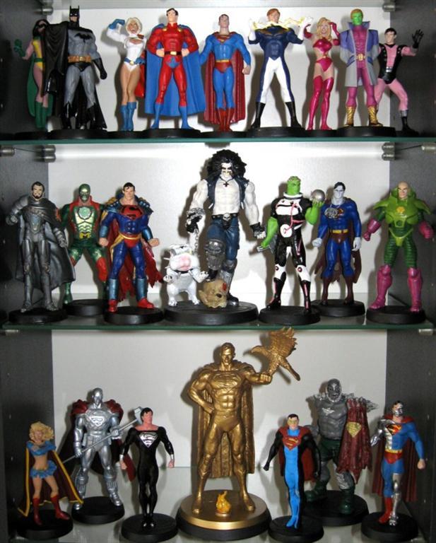 Batman bambini Costume MANTELLA CAPE CON CAPPUCCIO MASK 5-8 anni 122 128 134