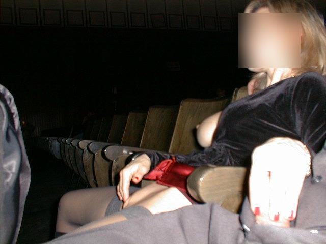 redtubw porno al cinema