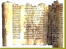 LA BIBBIA FONDAMENTALE
