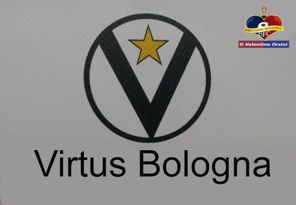 Valli e Pancotto, dopo Virtus Vanoli - 21 Dic