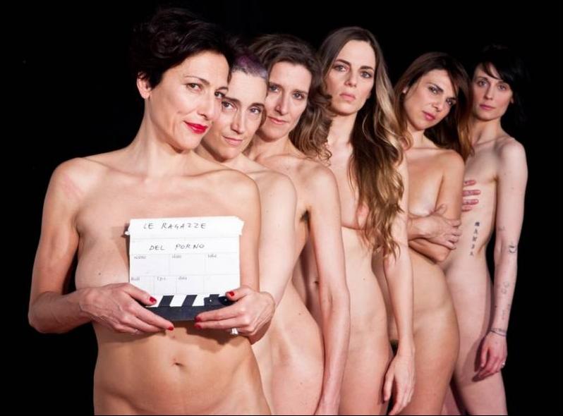 sesso e porn donne in cerca di relazioni