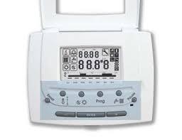 Caldaie beretta opinioni best caldaia radiant rbs mini for Manuale termostato luna in 20 fi