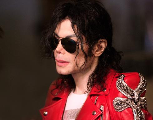 6 anni senza Michael: la programmazione televisiva in Italia