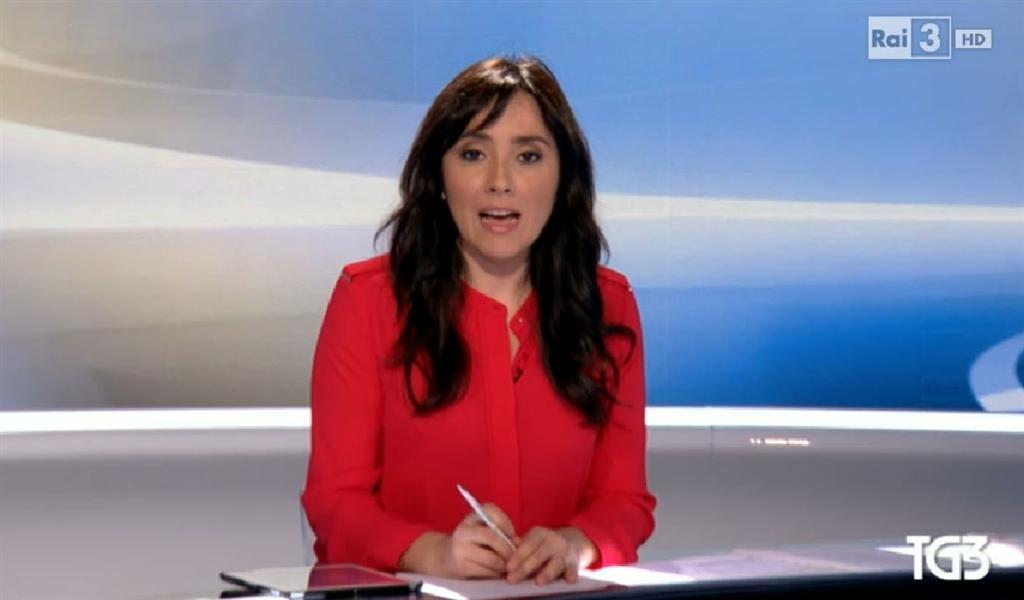 video porno italiani da vedere gratis bakeca incontri milano donne