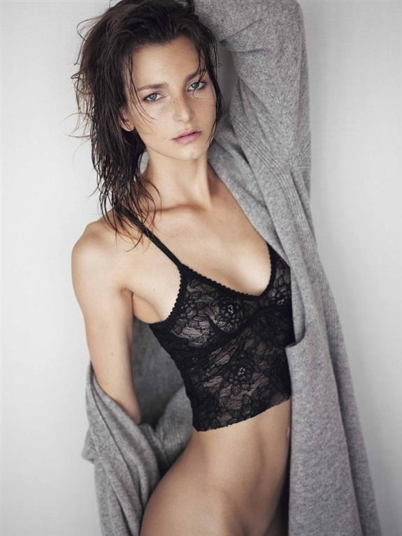 Maria Florencia Hegre 28