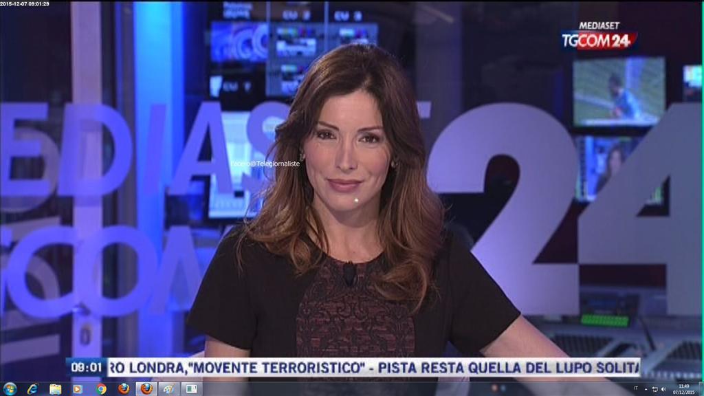 SABATO 5 TUTTI I DETTAGLI DEL NUOVO SABATO MATTINA DI CANALE 5