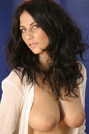 pornostar tera video erotici italia