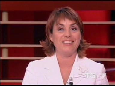 Tiziana Stella