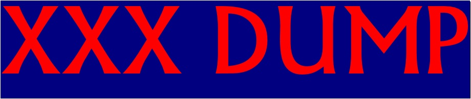 darkson's banner