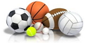 Mondo sport