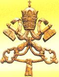 Documenti Archivio Testi Pontifici