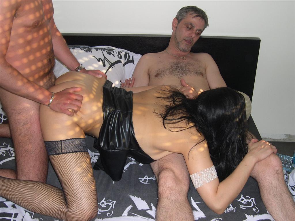 Скачать заказала мужу проститутку порно