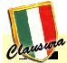 Campionato Clausura