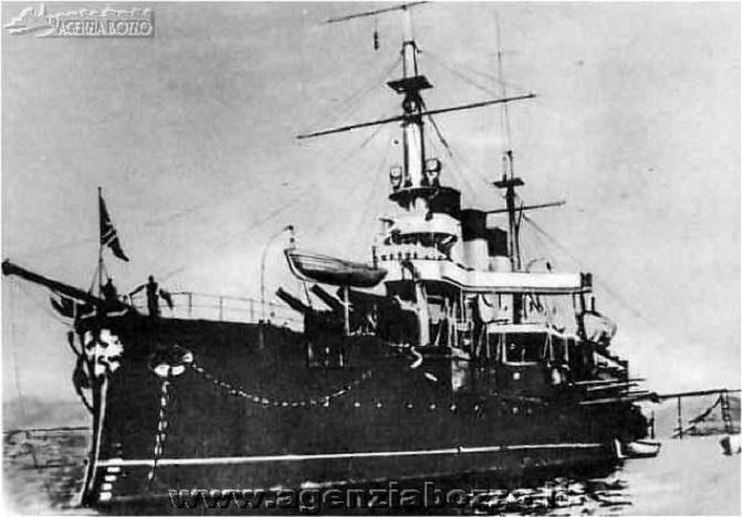 La corazzata Potëmkin Wikipedia