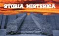 Storia misterica