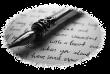 Racconti e Poesie