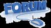 Cartella di gestione del Forum