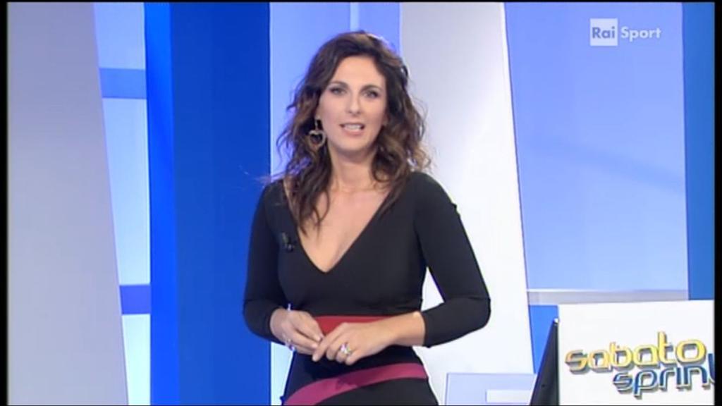 Monica Matano (RAIsport) [68]