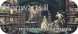 Ministero della Magia