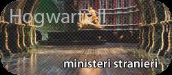 Ministeri Stranieri