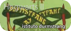 Istituto Durmstrang