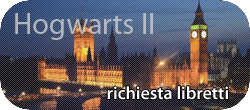 Richiesta Libretti