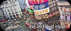 Dal 2035 ad Oggi