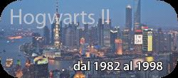 Dal 1982 al 1998