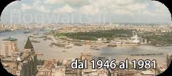 Dal 1946 al 1981