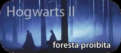 Foresta Proibita