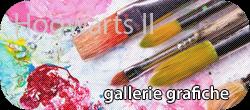 Gallerie Grafiche