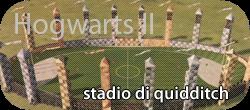 Stadio di Quidditch