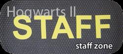 Staff Zone