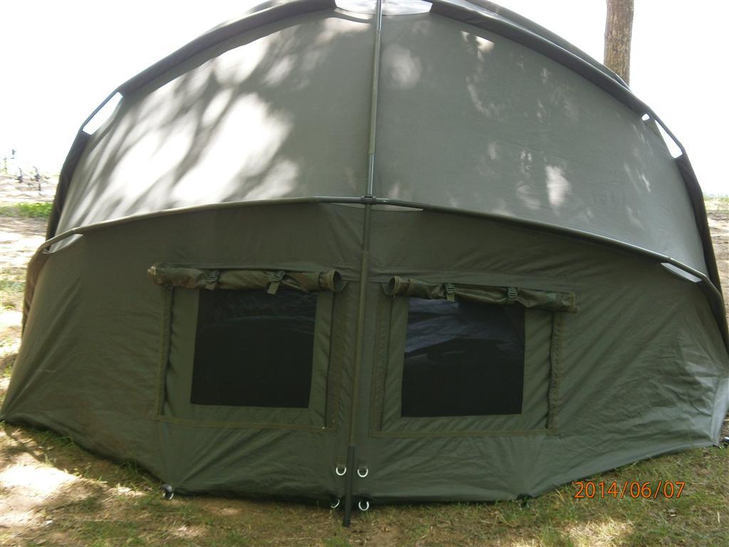 NBHJU 72x72 in T-Wee-TY Tenda per Doccia Opaca per Uccelli con Ganci in Ferro Set di Tende Impermeabili in Poliestere per arredo Bagno