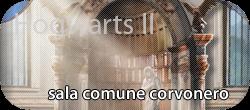 Sala Comune di Corvonero