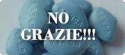 Viagra-No grazie