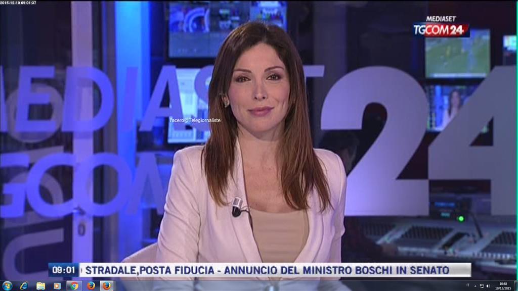 SI ACCENDE IL SABATO MATTINA DI CANALE 5 CON SABATO 5