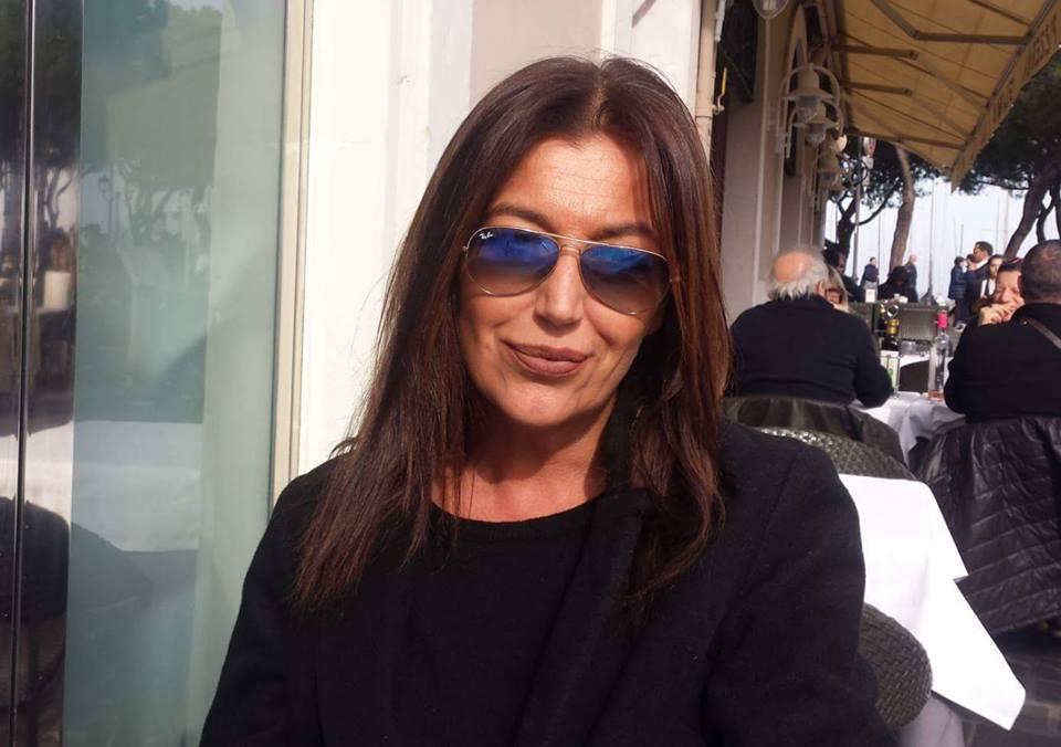 Giuliana Lucca (Canale Italia) [89]