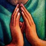 Preghiere