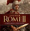 Rome II Total War