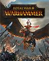 Warhammer Total War