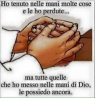 Messaggi-Mail-sonnyp-email-it-