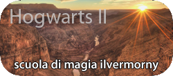 Scuola di Magia Ilvermorny